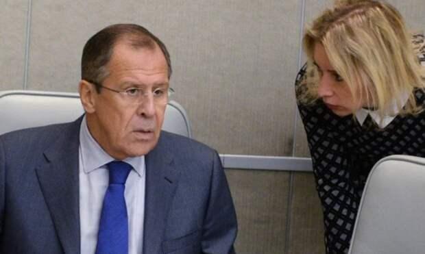 Требовать от России становится бесполезно, а где-то даже и вредно