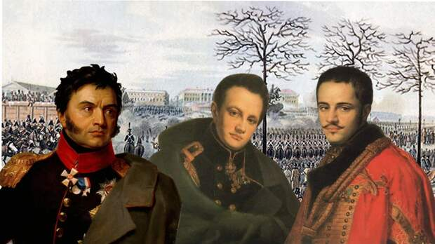 Какой известный российский город основал потомок Ломоносова