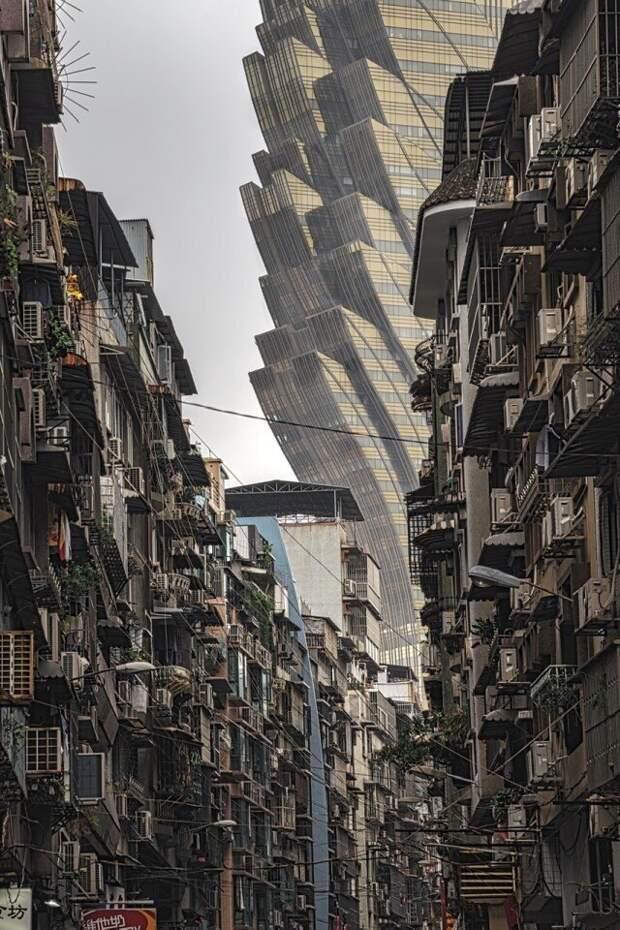 Лучшие фотографии конкурса 2020 International Photography Awards