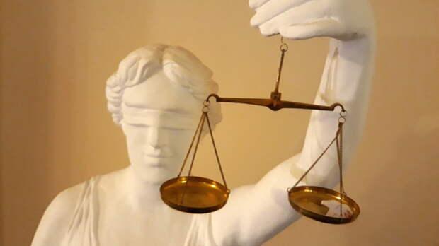 Ты, что, юрист?: Багдасаров перешёл на крик, узнав о поддержке Ахеджаковой в деле Сети*