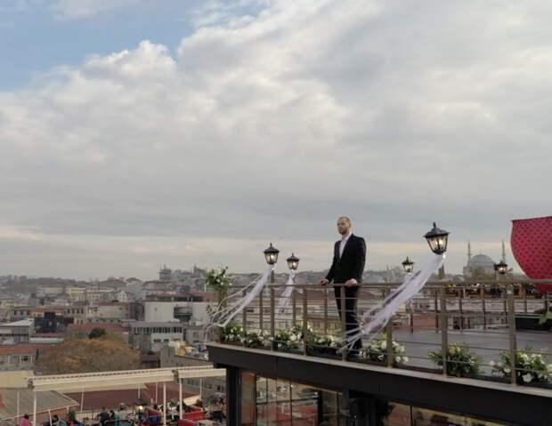 Финалистки шоу «Холостяк» приготовили для Криворотова два свидания, которые изменят все