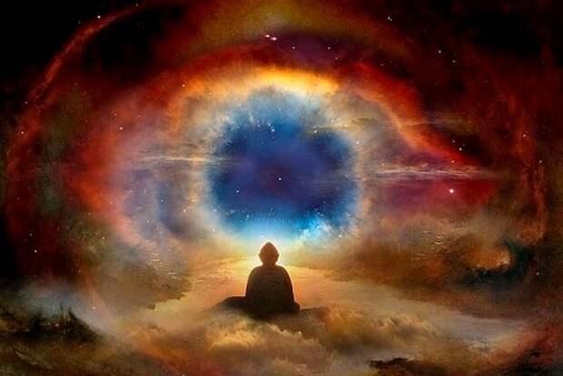 Как узнать, что нам советует Вселенная
