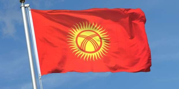 Президент Киргизии допускает отмену результатов выборов