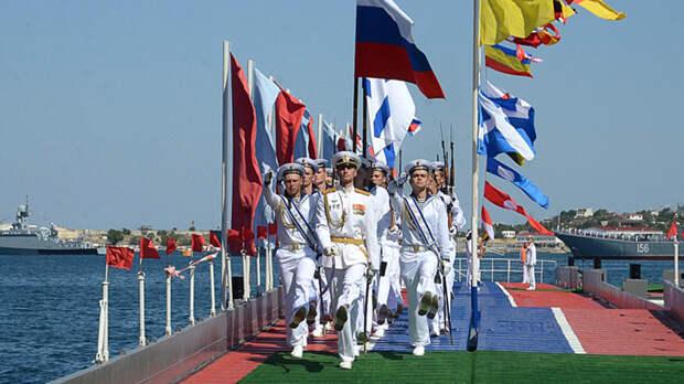 Мы один народ: Лукашенко не признает Крым, белорусы выступили против