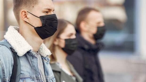 Почти 88тысяч жителей Ростовской области заразились коронавирусом