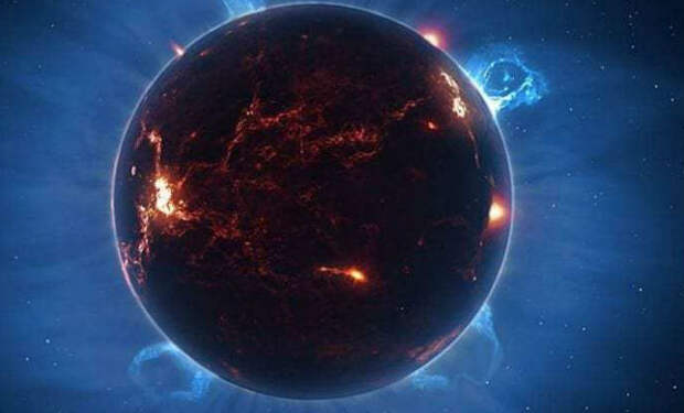 Планета Х: ученые ищут невидимое небесное тело в Солнечной системе
