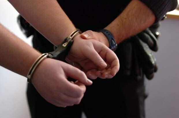 Задержан житель Подмосковья, выбросивший девушку из окна квартиры