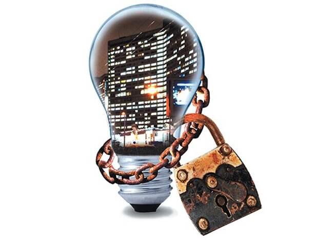 Валерий Литвинов. Социальная норма на потребление электричества – кто на ней нагреет руки?