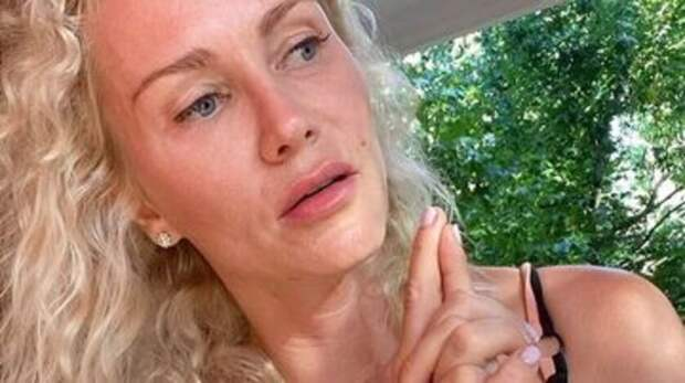 Жительница Ростовской области рассказала о «помощи» Екатерины Гордон