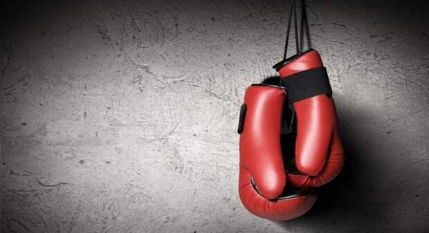 Сын Кадырова готов дать реванш своему сопернику