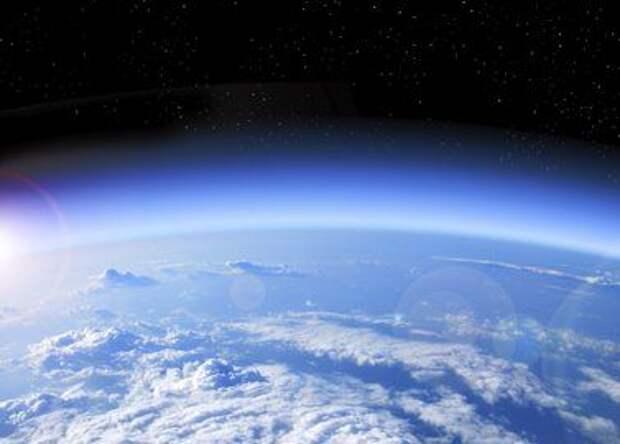О приближающемся к Земле астероиде предупредили в NASA