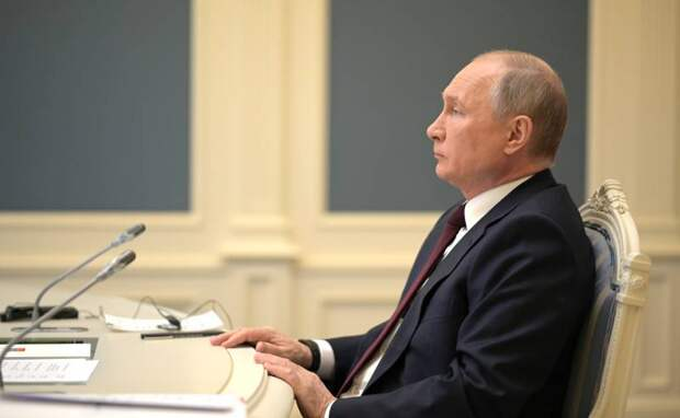 Москва предлагает Вашингтону «перезагрузку» и взаимные гарантии невмешательства