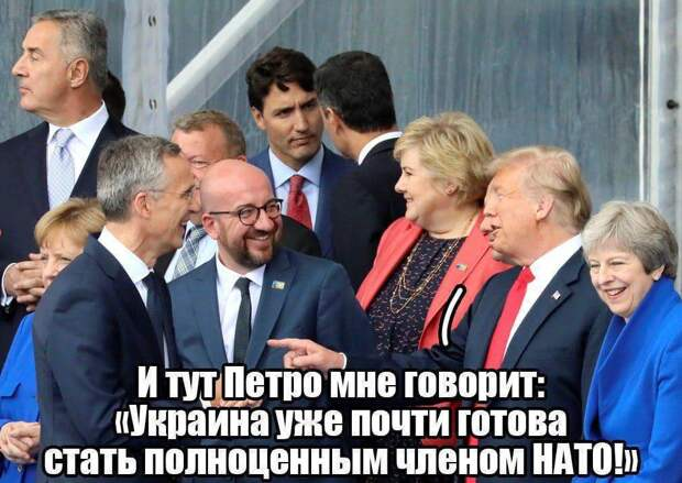 «Русофобия не просто дорого — это охренеть, какой ценник»— Киев задумался