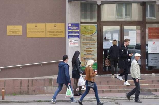 Анастасия Ракова рассказала о трансформации службы занятости в Москве