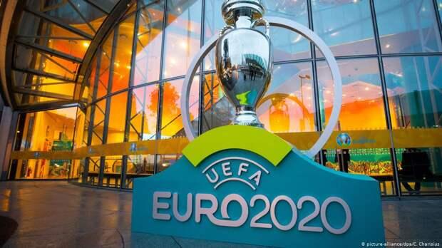 Пора решающих сражений в группах на Евро-2020 (ТВ-трансляции с 21 по 27 июня 2021 г.)