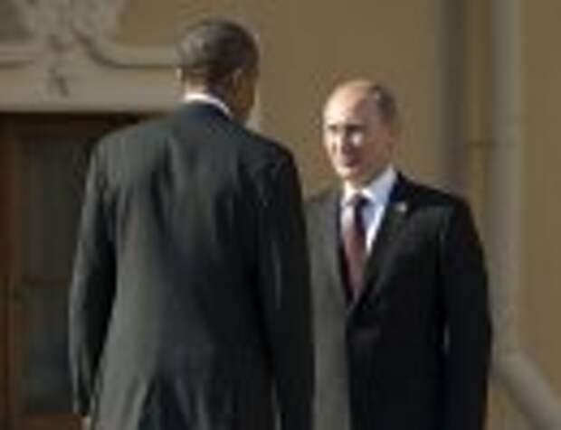 Унизить Россию: последняя миссия Обамы