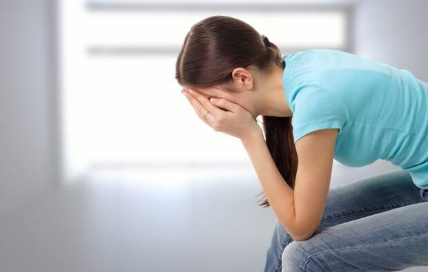 Минус 35 тысяч девочек за 25 лет. Катастрофические последствия селективных абортов в Грузии.