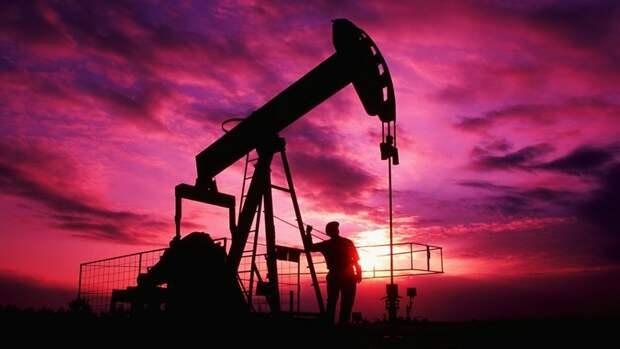 Риски обсудили министры энергетики России иСША