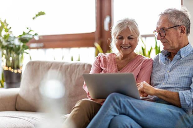 Пенсионерам из Бабушкинского покажут Италию на онлайн-экскурсиях