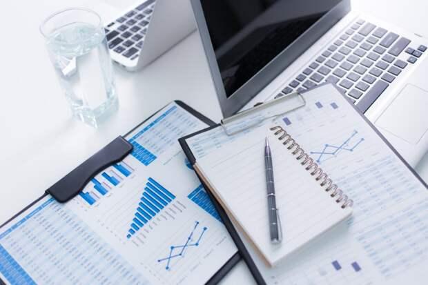 Финансовая отчетность простым языком: ОДДС, ОПУ, баланс