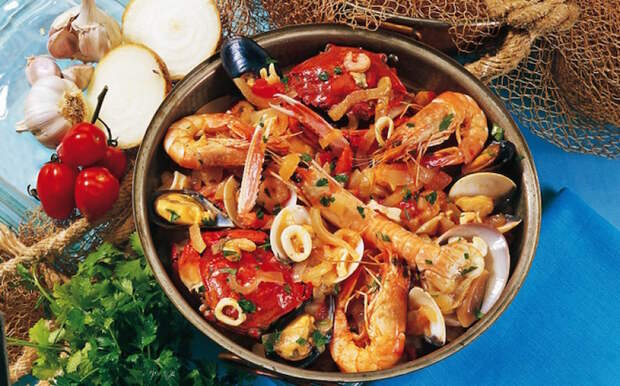Картинки по запросу еда гурманы португальская  кухня