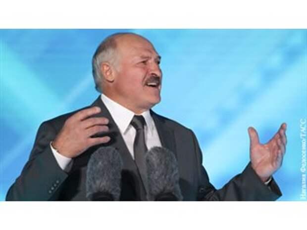 Почему противники Лукашенко бегут от него в Москву