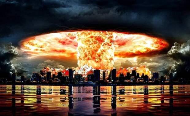 Картинки по запросу радиоактивное цунами