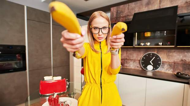 Кухонные приборы, которые облегчат жизнь начинающего зожника