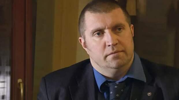 Дмитрий Потапенко: Путин стремился к высокому, а в итоге закончит достаточно печально