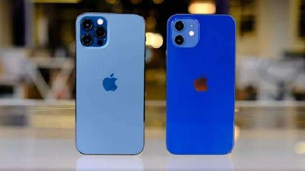 LG подтвердила начало продаж iPhone в своих магазинах со следующего месяца