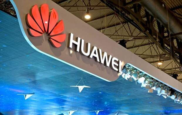Китайская Huawei отозвала медпомощь Европе после обвинений в пиаре
