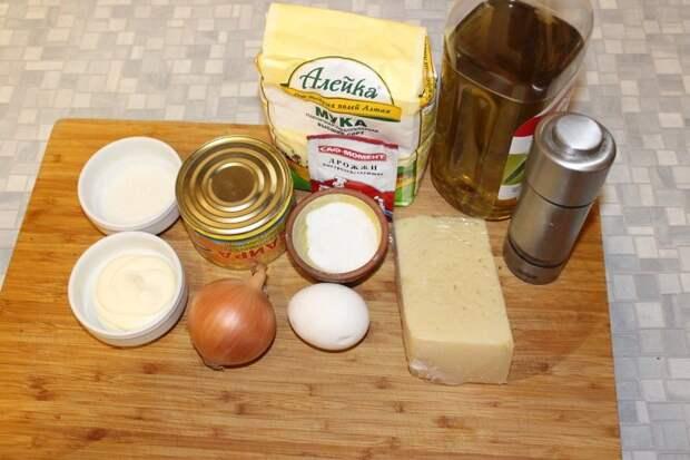 Для ватрушек потребуется ватрушка в духовке, ватрушки, ватрушки рецепты, ватрушки с сайрой