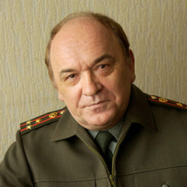 Виктор Баранец: Дивизия на Чукотке заставит США соблюдать правила России на СМП