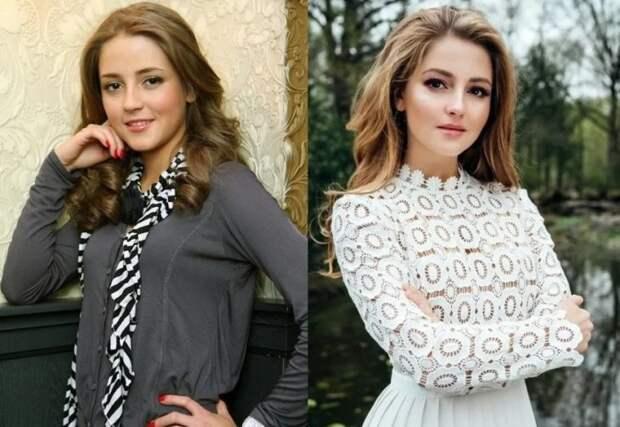 5 актрис, которые окончили школу с золотой медалью