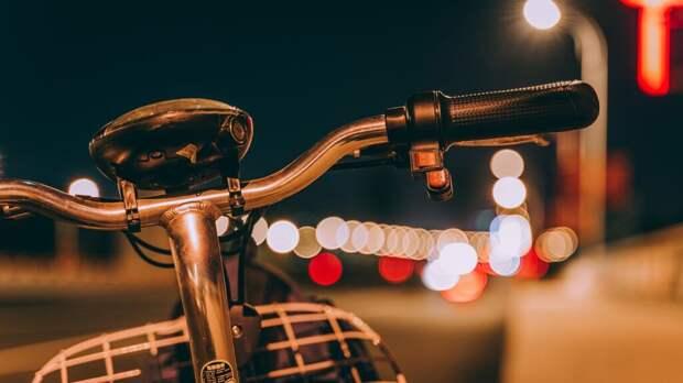 4 лучших города для путешествий на велосипеде