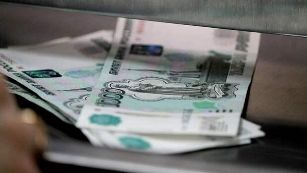 Путин рассказал обувеличении социальных выплат ипособий побезработице