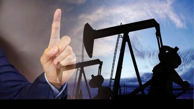 Нефтяное лобби США требует новых санкций против Москвы иЭр-Рияда