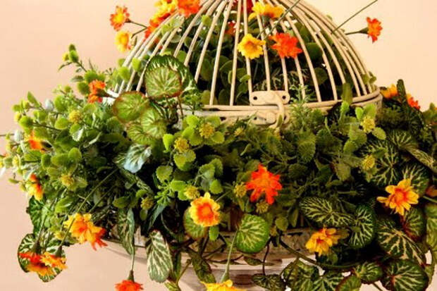 flowers-in-bird-cages-ideas2-3-4 (600x400, 323Kb)