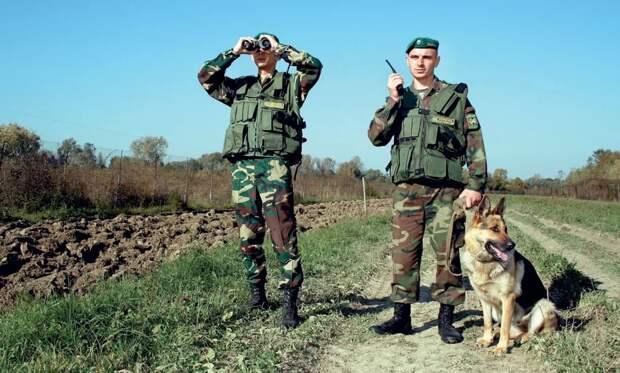 «Перекроют всё»: интеграция РФ и РБ приближает катастрофу Украины – киевский эксперт