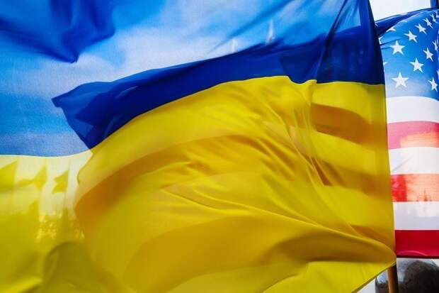 Украина призывает НАТО расширить свое присутствие в Черном море