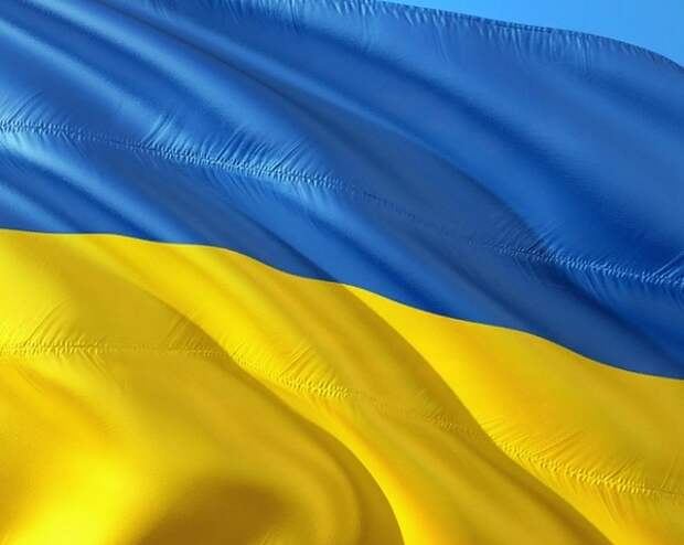 Украина подала очередной иск против России в международный арбитраж в Гааге