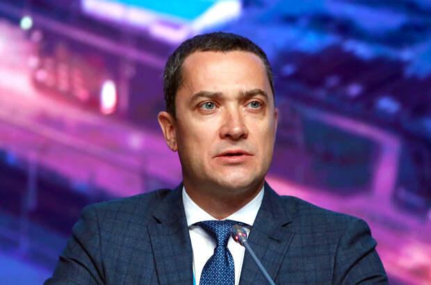 «Газпром» ответил на слухи об отставке Алексея Миллера