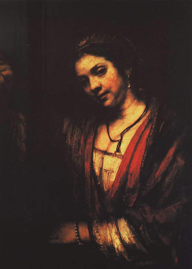 Рембранд-Хендрикье450614 (498x700, 239Kb)