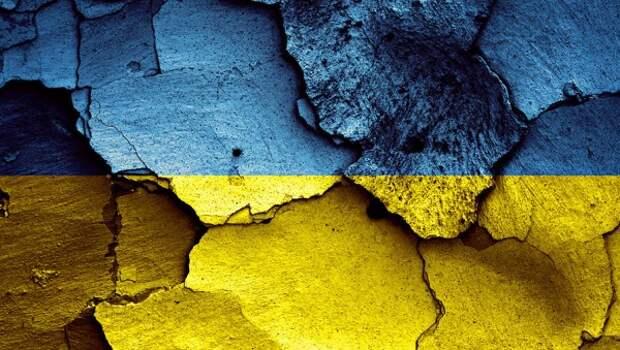 Петля для Украины: страну «душат» долги