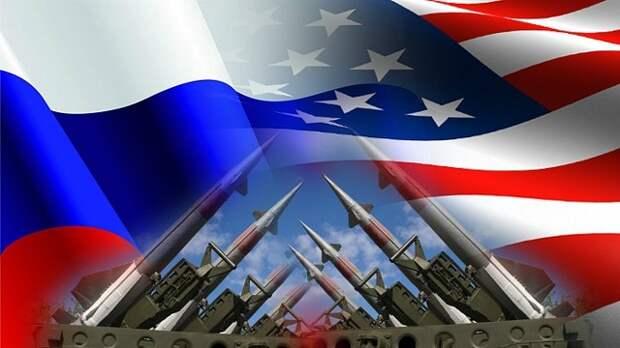 Война между США и Россией: не стоит реагировать на любой чих, проносящийся в медийном пространстве
