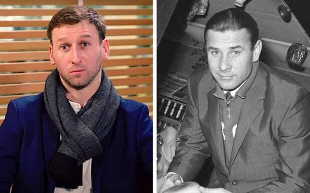 Что стало с потомками советских знаменитостей?