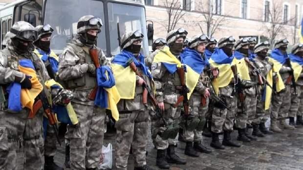 Вице-премьер радуется: Кровь Донбасса на руках сотен тысяч украинцев