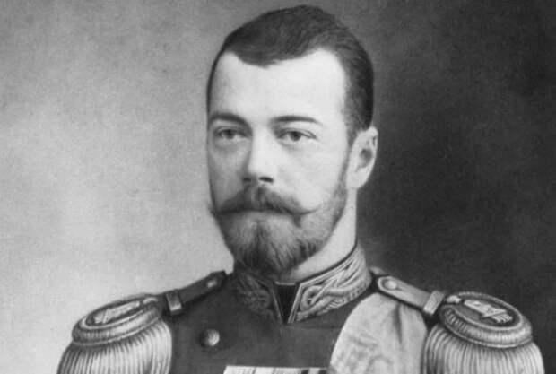 «Царь Михаил»: что советская власть сделала с лжесыном Николая II