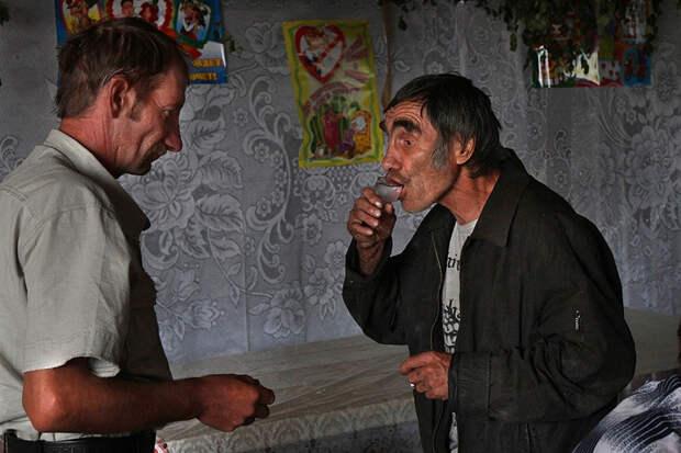 Derevnya-Bobrovka-v-fotografiyah-Alekseya-Malgavko 32
