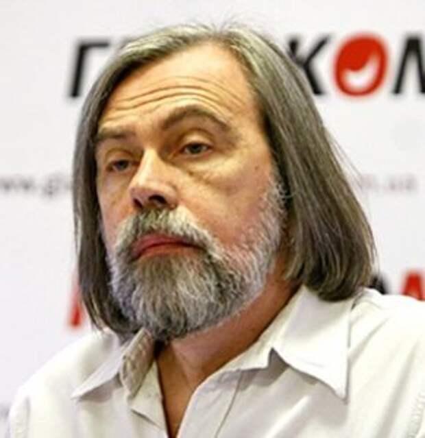 Русскоговорящие украинцы боятся выступать против украинизации